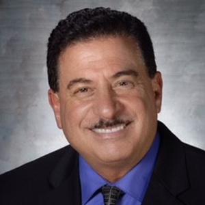 Mark Marmorstein