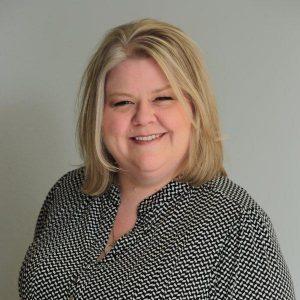 Pam Coleman