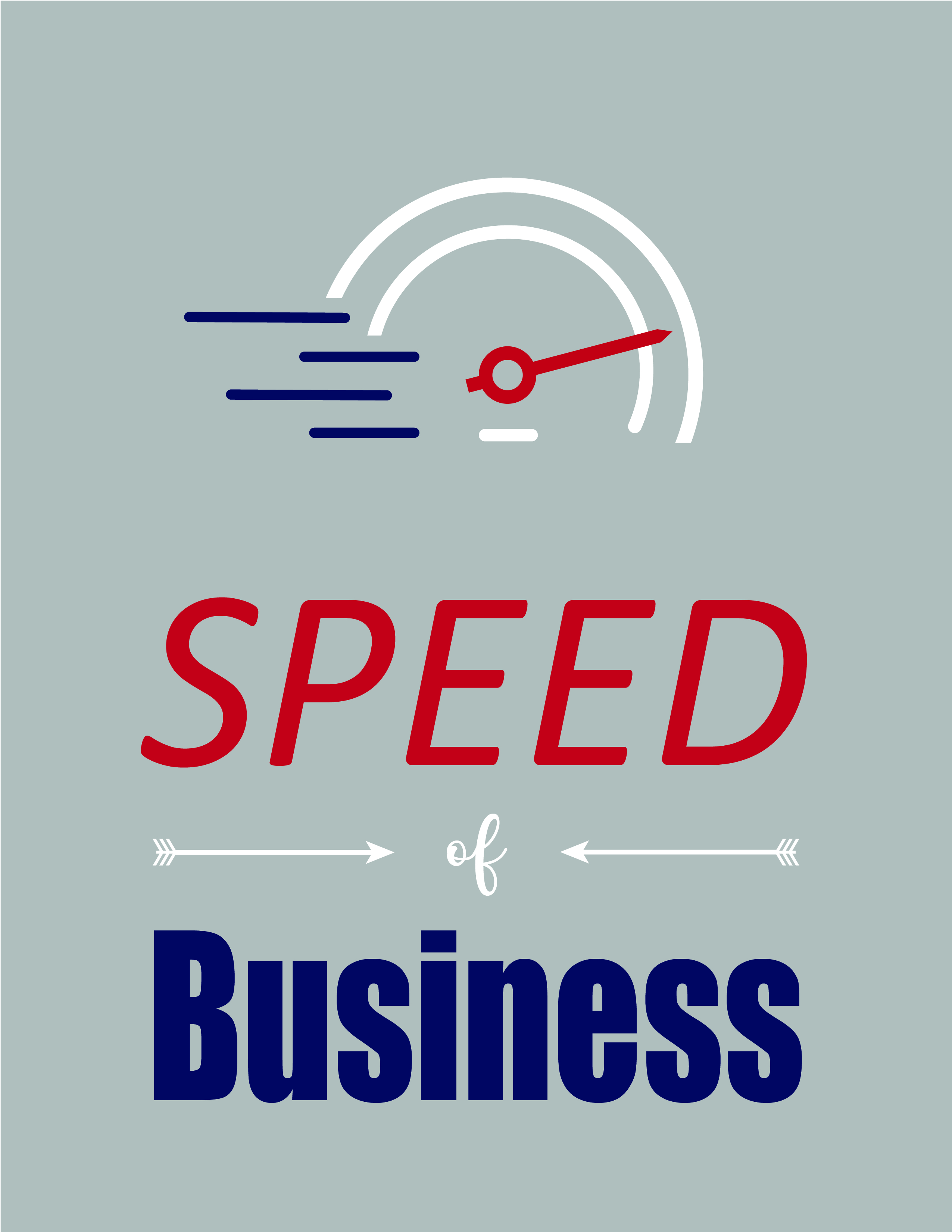 Speed of Business
