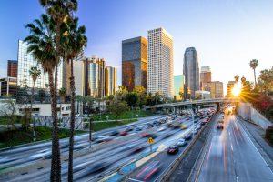 Copier Leasing Los Angeles