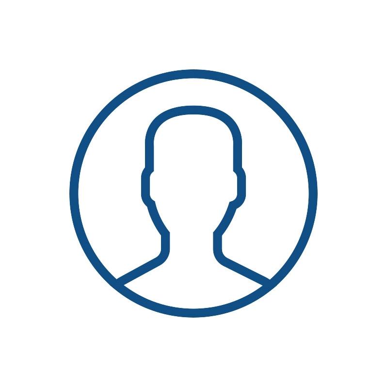 team-headshot-placeholder