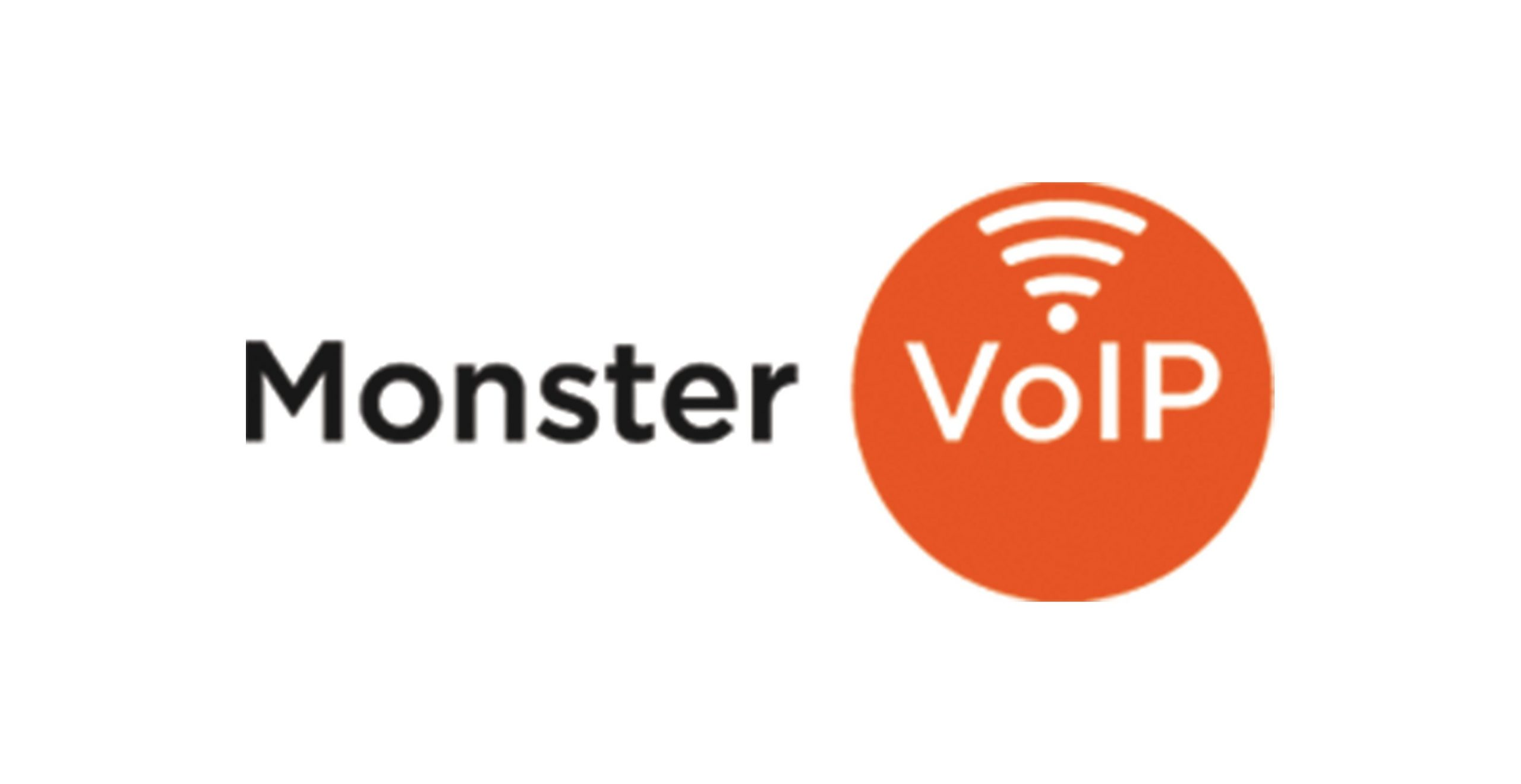 Monster-VoIP