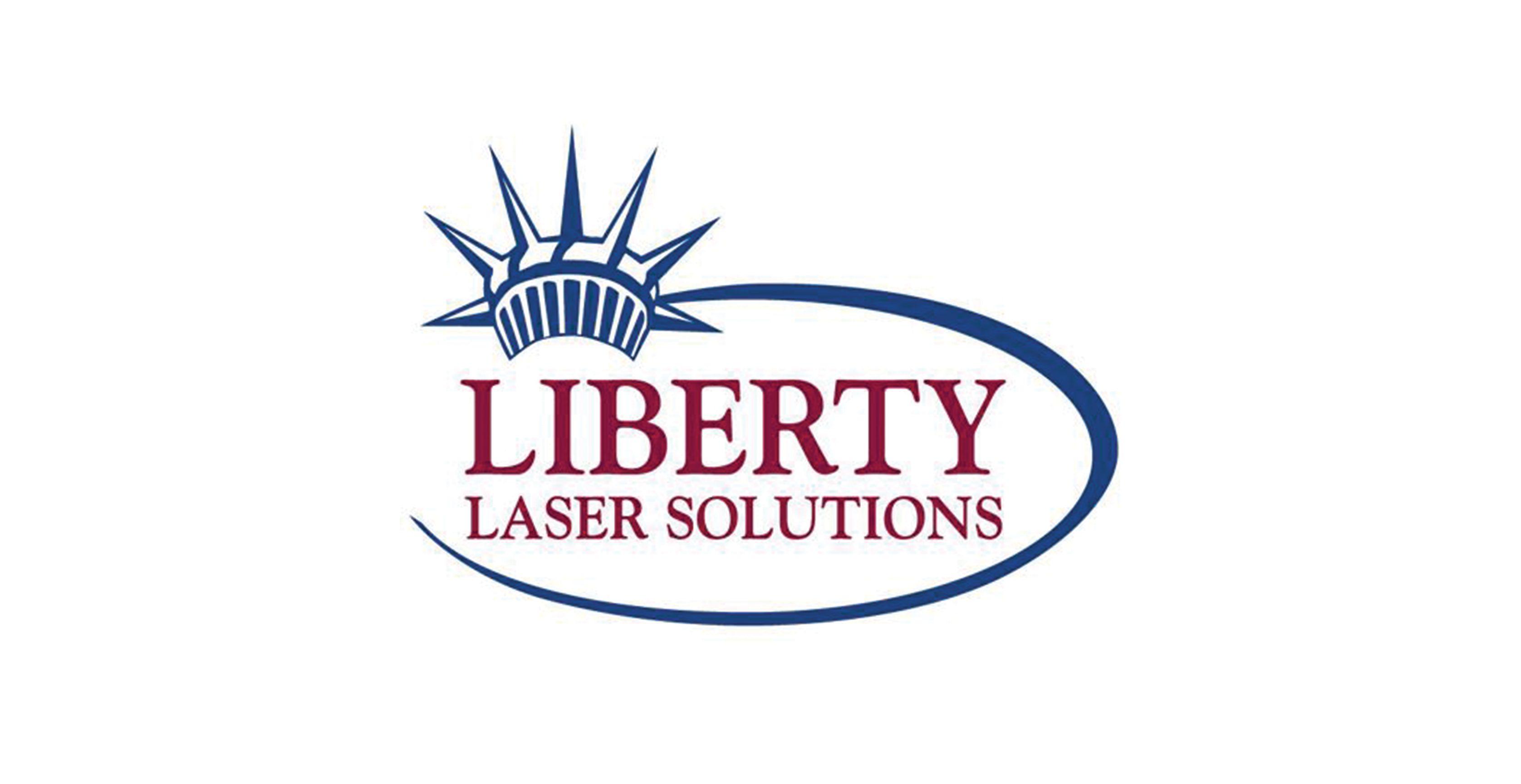 Liberty-Toner