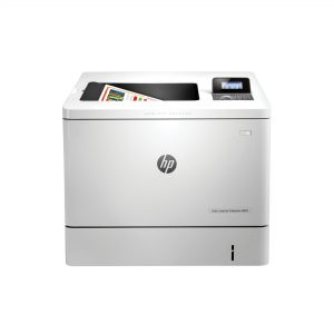 HP Color LaserJet Pro MFP M479fdn | GoodSuite