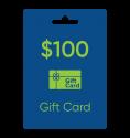 Gift Card-04