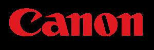 Red Canon Logo-01