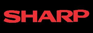 sharp-logo-png-2-Transparent-Images